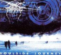 Darkthrone-Soulside Journey [Re-Issue 2003]