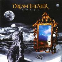 Dream Theater-Awake