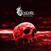 Dexcore-The Dead Sea
