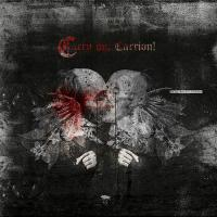 Ayat-Carry On, Carrion!