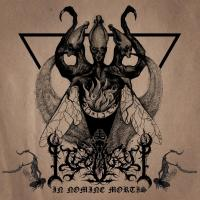 Idolatry-In Nomine Mortis