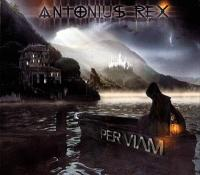 Antonius Rex-Per Viam