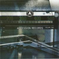 VA-Accession Records Volume 2