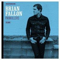 Brian Fallon-Painkillers
