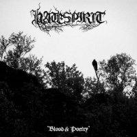 Hatespirit-Blood & Poetry