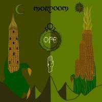 Ope-Mordoom