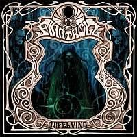 Finntroll-Nifelvind