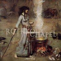 Rothko Chapel-...Mere Belief