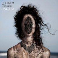 Local 9-Sinergia
