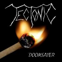 Tectonic-Doomsayer