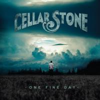 Cellar Stone-One Fine Day