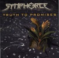 Symphorce-Truth To Promises