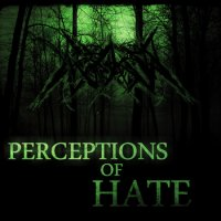 Disease Inversion-Perceptions Of Hate