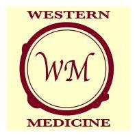 Western Medicine-Just A Spoonful