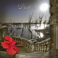 Diathra-Fascinating Impulses