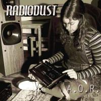 Radiodust-A.O.R.