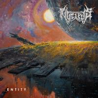 Nucleus-Entity