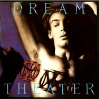 Dream Theater-When Dream And Day Reunite (Official Bootleg)