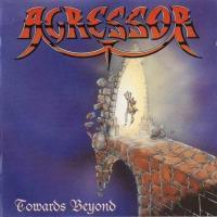 Agressor-Towards Beyond