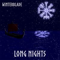 Winterblade-Long Nights