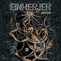 Einherjer-North Star