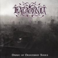 Katatonia-Dance Of December Souls (2006 Reissue)