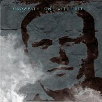Crowpath-One with Filth