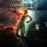 Lord Divine-Facing Chaos