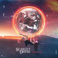 Scarlet Dress-Endless