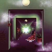 Thee Oh Sees-A Weird Exits