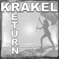 Krakel-Return