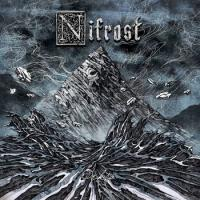 Nifrost-Orkja