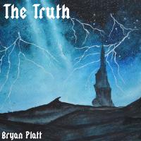 Bryan Platt-The Truth