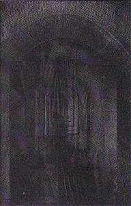 Mons Veneris-Os Seis Caminhos Para A Verdade (Split)