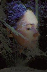 Silentium-Camene Misera