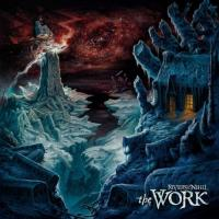 Rivers of Nihil-The Work