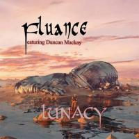 Fluance-Lunacy (feat. Duncan Mackay)