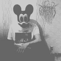 Sad Blyte-Euthanasia