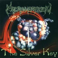 Necronomicon-The Silver Key