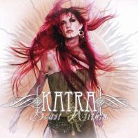 Katra-Beast Within