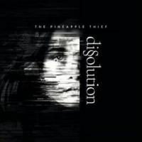 The Pineapple Thief-Dissolution (Limited Edition)