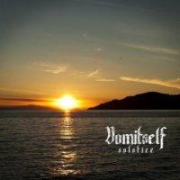 Vomitself-Solstice