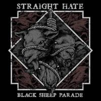 Straight Hate - Black Sheep Parade mp3