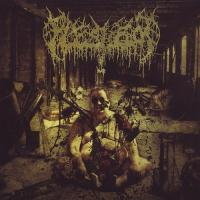 Fleshrot-Decomposition of Humanity