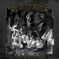 Bloodlust-At The Devil\'s Left Hand