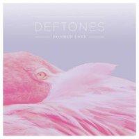 Deftones-Doomed User