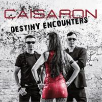 Caisaron-Destiny Encounters