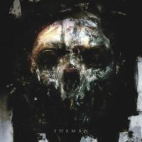 Orbit Culture-Shaman