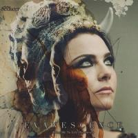 Evanescence-Bring Me To Life (Synthesis)