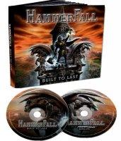 HammerFall-Built To Last (Bonus DVD) (DVD5)